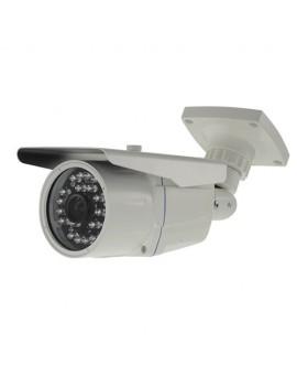 Cámara IP 720p para exterior 25 m IPX-306-HWP