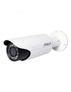 Cámara Ip Seguridad y Vigilancia