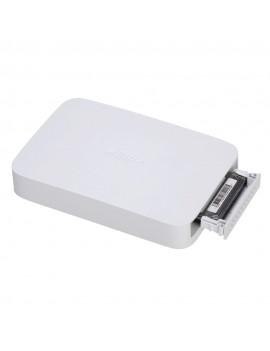 DVR HD-CVI MICRO de 4 canales 2MP HCVR504