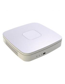 Videograbador digital HDCVI 8 canales HCVR4081-MINI