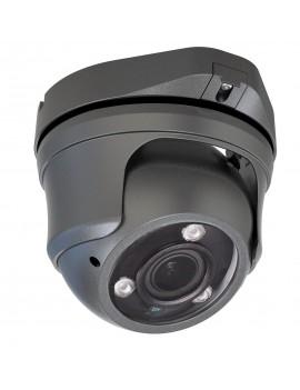 Domo fijo HD-CVI 2MP 2528